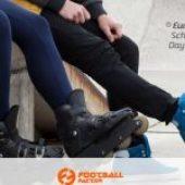 Európai Diáksport Napja – European School Sport Day – 2018. 09. 28.